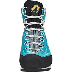 La Sportiva Trango Tower GTX Scarpe Donna, blu/grigio